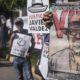 Pide la CIDH a México garantizar recursos para proteger a periodistas