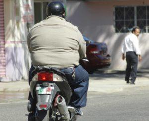 Estiman más de 100 mil diabéticos en Oaxaca; solo 50 mil diagnosticados