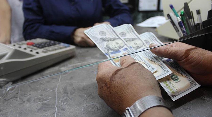 Ocupa Oaxaca el quinto lugar en captar remesas a nivel nacional | El Imparcial de Oaxaca
