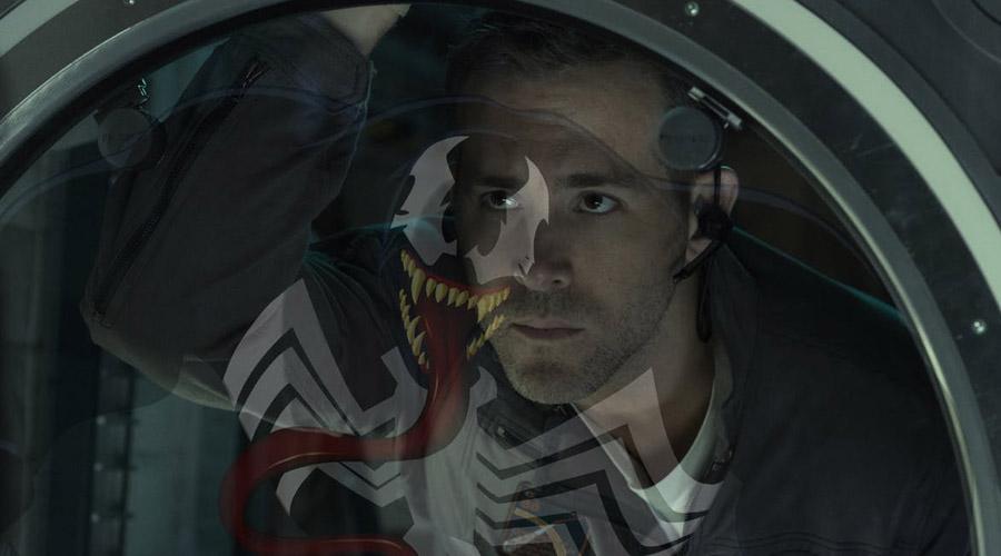 Venom es responsable de que Spider-Man no regrese a Marvel | El Imparcial de Oaxaca