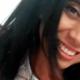 Compañeros dan último adiós a Valeria Cruz Medel