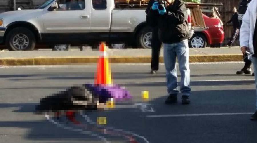 Video: Mueren cinco niños por atropello masivo en primaria de China | El Imparcial de Oaxaca