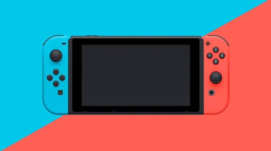 Lanzan adaptador inalámbrico para conectar controles con cable a Nintendo Switch | El Imparcial de Oaxaca