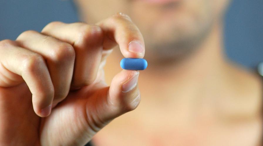 ¿Qué es el método PrEP para prevenir el SIDA? | El Imparcial de Oaxaca