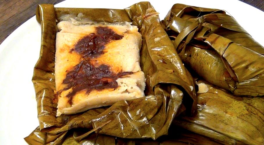 Día de Muertos: tips para no comer en exceso | El Imparcial de Oaxaca