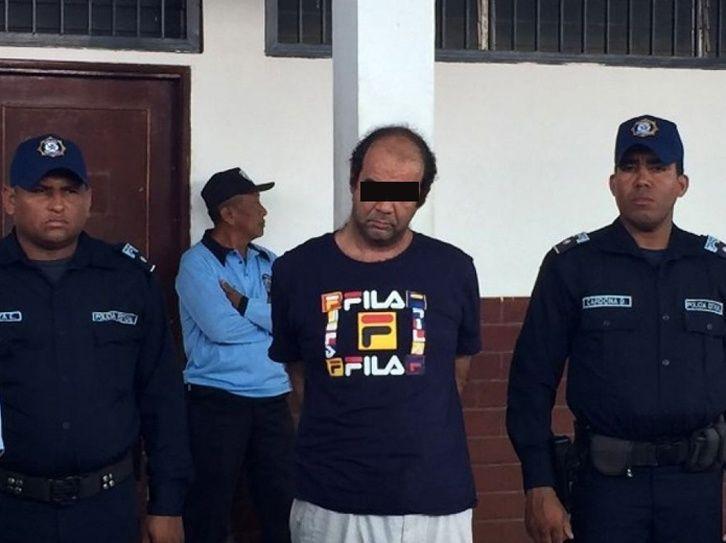 Detienen a sacerdote en flagrancia abusando de niña de 12 años | El Imparcial de Oaxaca