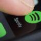 CDMX es el lugar en donde más se escucha Spotify en el mundo