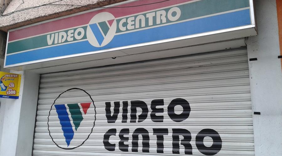 Apertura del mercado, TLCAN acabó con cientos de empresas mexicanas | El Imparcial de Oaxaca