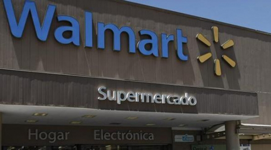 Walmart fortalece su oferta en comercio electrónico para este Buen Fin. Noticias en tiempo real