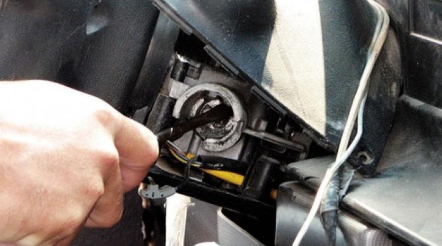 Reportan robo de una camioneta en Candiani | El Imparcial de Oaxaca