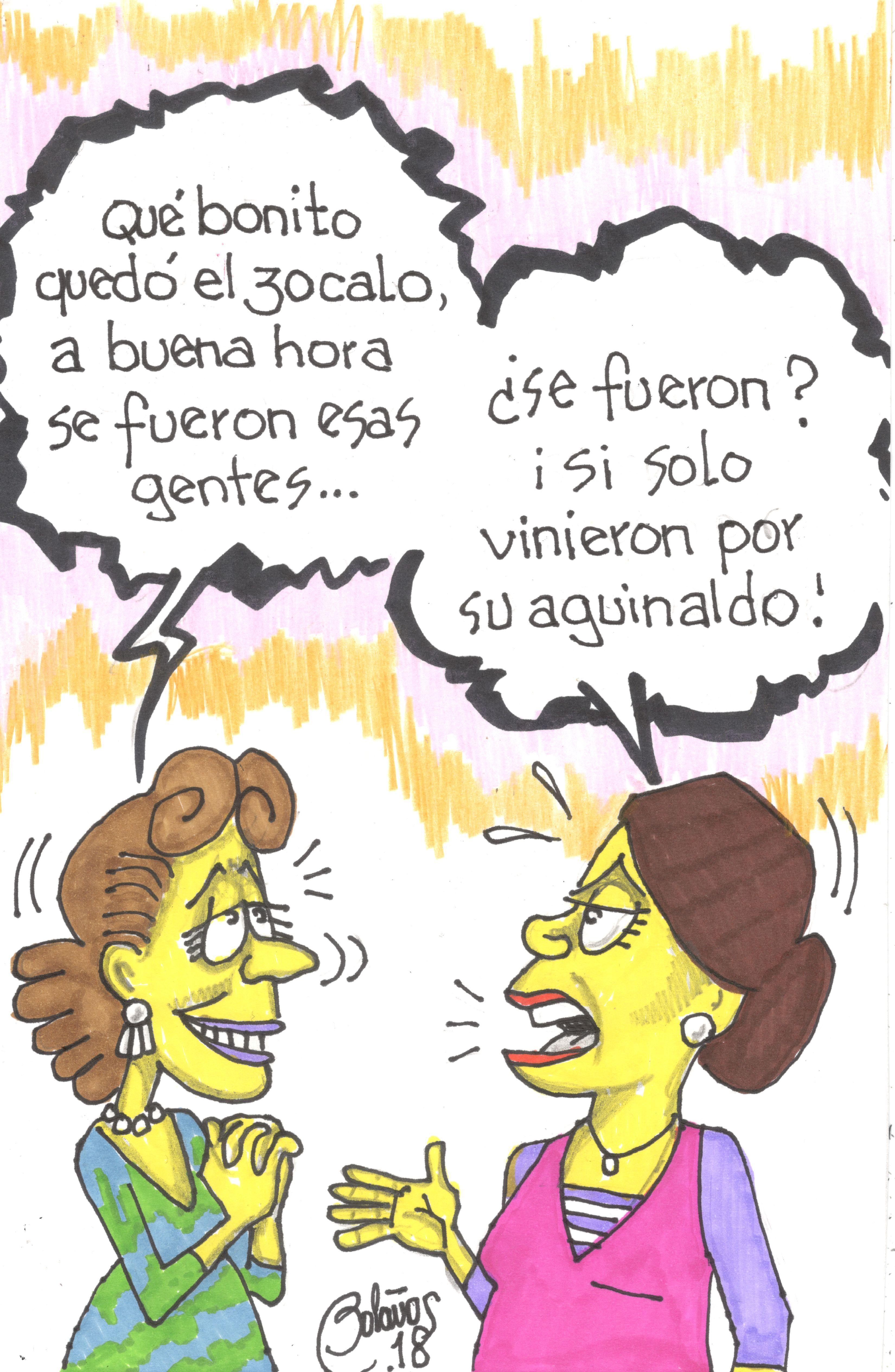 041218 | El Imparcial de Oaxaca
