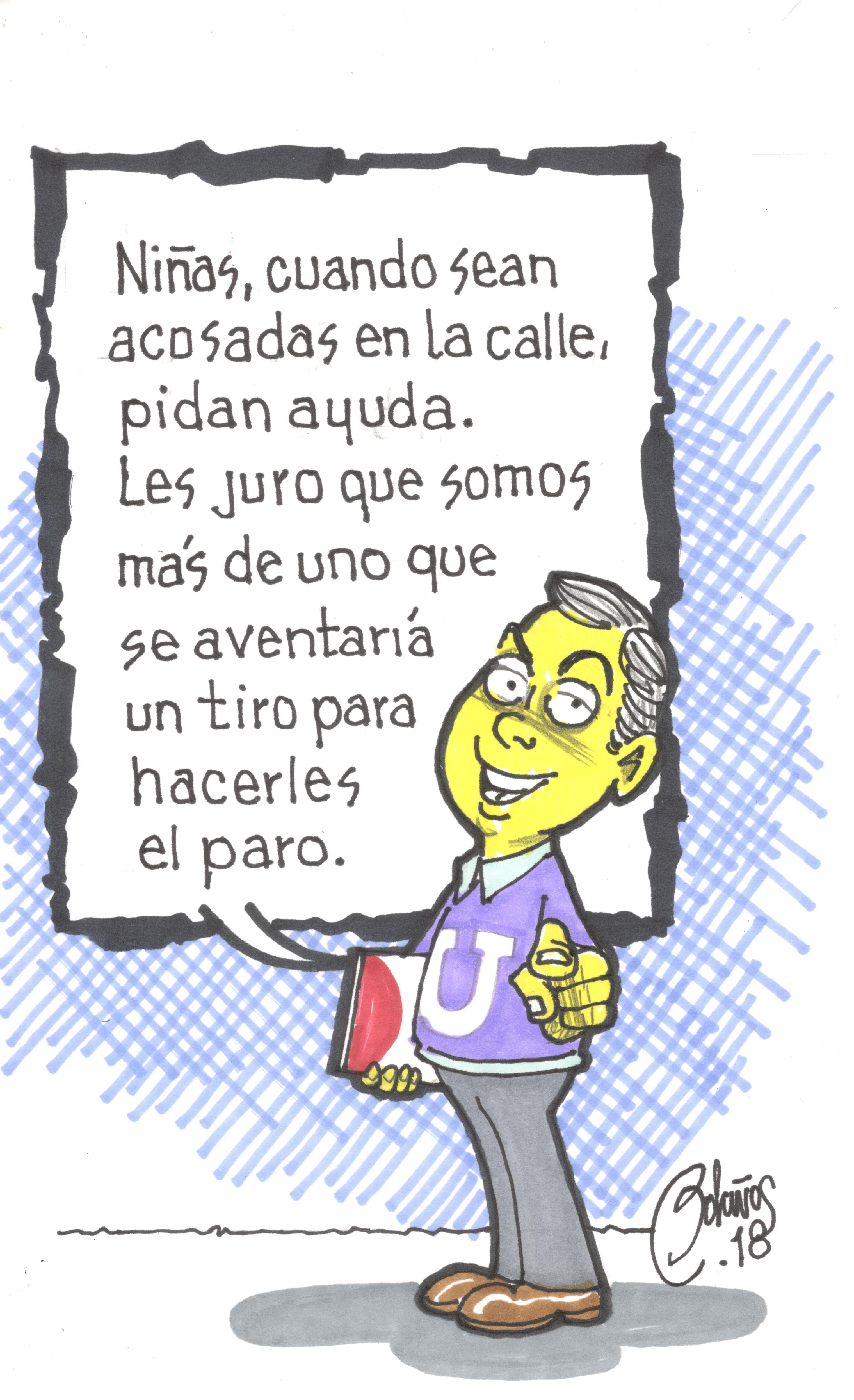 071218   El Imparcial de Oaxaca