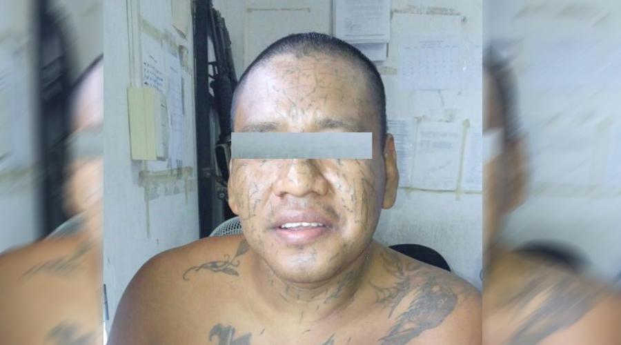Dictan 60 años de cárcel a hombre que mató a sus padres en Tututepec | El Imparcial de Oaxaca