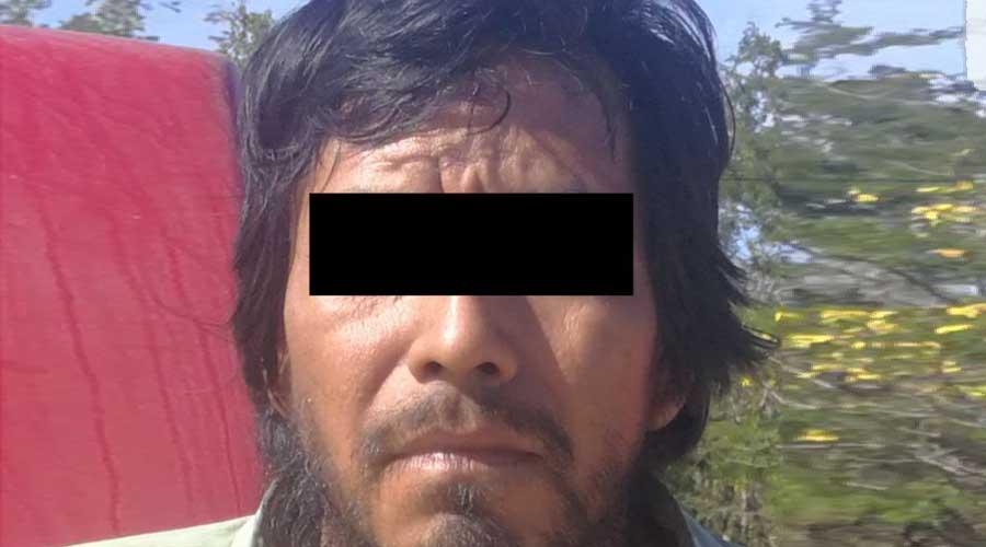 Vinculan a proceso penal a presunto homicida de San Miguel del Puerto | El Imparcial de Oaxaca