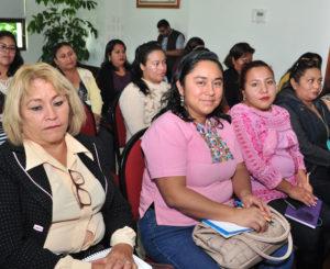 Advierten por nuevos casos de  violencia política en Oaxaca