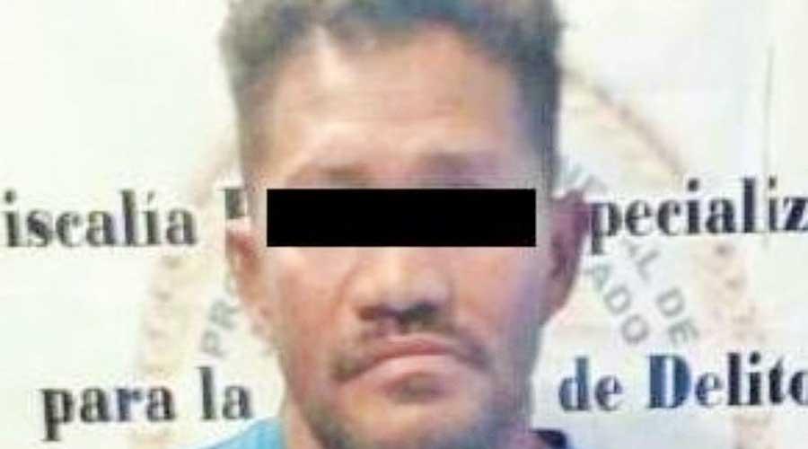 Vinculan a proceso penal a presunto violador en Puerto Escondido | El Imparcial de Oaxaca