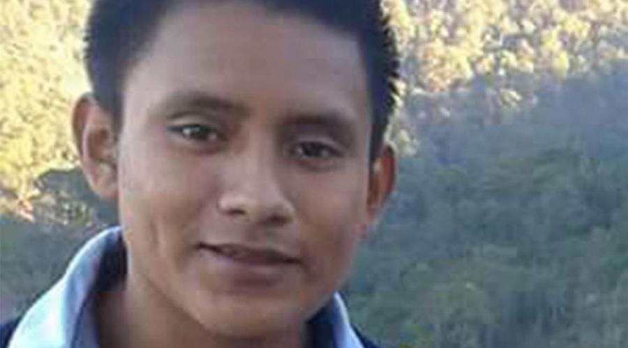 Reportan desaparición de taxista en Pochutla, Oaxaca | El Imparcial de Oaxaca
