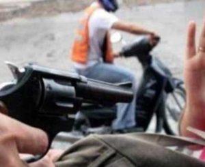 Robos y asaltos, la constante problemática en Juchitán