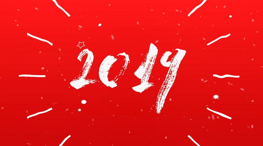 Consejos para iniciar el Año Nuevo de la mejor forma | El Imparcial de Oaxaca