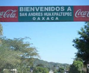Detectan graves deudas en 11 municipios de Oaxaca