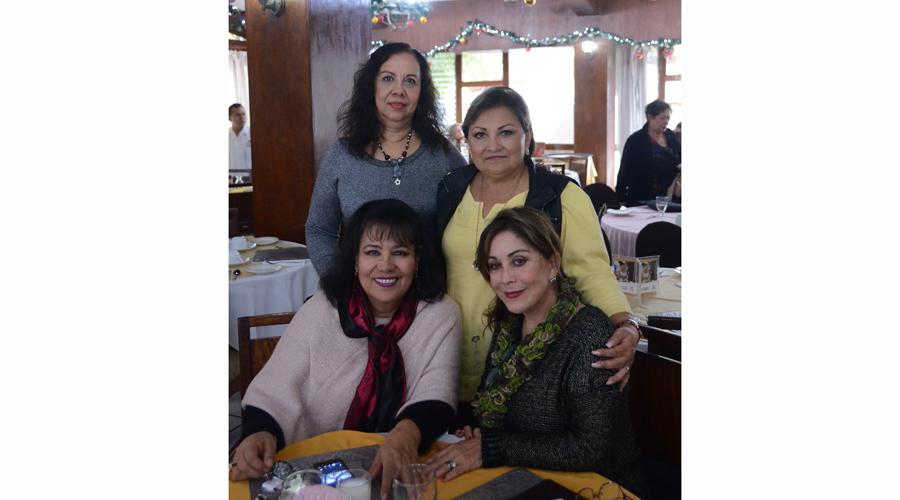 Amistoso  Encuentro | El Imparcial de Oaxaca