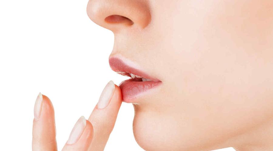 5 formas de evitar que se resequen los labios   El Imparcial de Oaxaca