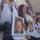CIDH condena el asesinato de dos periodistas en México; demanda investigación