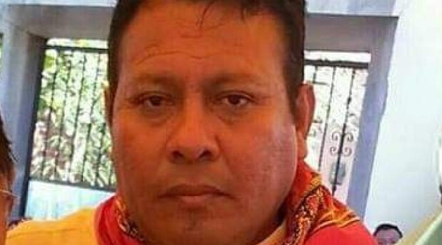 Muere profesor en trágica volcadura en Tehuantepec | El Imparcial de Oaxaca