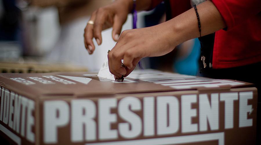 Demandan elección local en San Dionisio del Mar   El Imparcial de Oaxaca