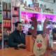 En la Mixteca promueven descuentos  en la canasta básica