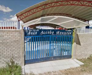 Muere niño de 7 años al caer en fosa séptica en San Lorenzo Cacaotepec, Oaxaca