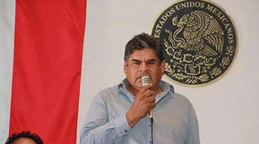 Exigen aplicar la ley a corruptos en San Antonio de la Cal | El Imparcial de Oaxaca