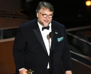 3Below: la nueva serie animada de Guillermo del Toro