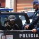 Habitantes de la Colonia Aurora exigen mayor presencia policiaca