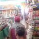 Inciertas las ventas navideñas  por la situación económica