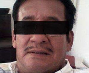 Acusan por violación a hombre, síndico municipal de Mixtepec lo defiende