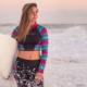Definen a integrantes de la selección oaxaqueña de surf