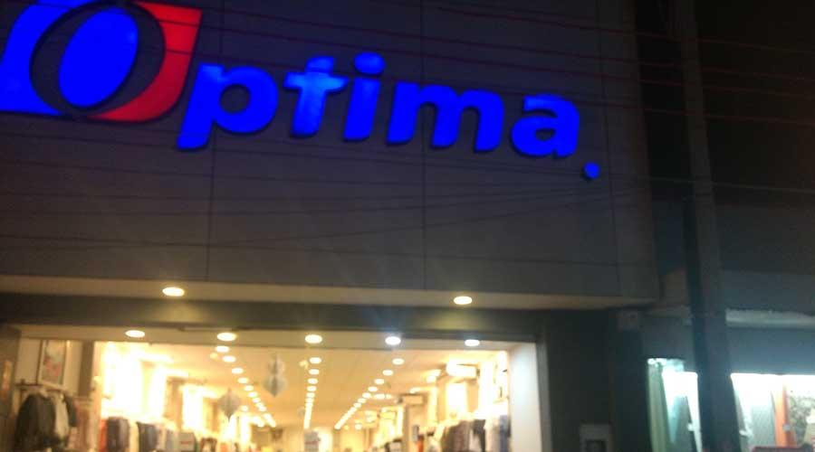 Asaltan tienda de ropa en pleno centro de Juchitán. Noticias en tiempo real