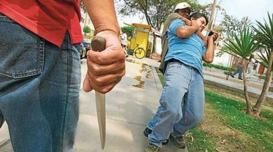 Aumentan los asaltos a mano armada en Juchitán | El Imparcial de Oaxaca
