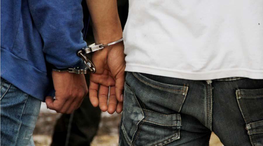 Detienen a dos estudiantes de bachilerato por riña en Huajuapan | El Imparcial de Oaxaca