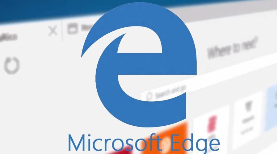 Microsoft está pensando en remplazar su navegador | El Imparcial de Oaxaca