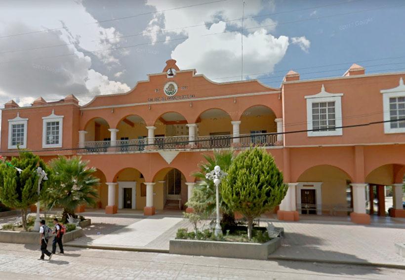 ¡Regresa la sangre a San José del Progreso!   El Imparcial de Oaxaca