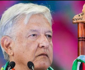 AMLO entregará el trofeo del campeón de la Liga MX