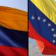 """Venezuela acusa a Colombia por """"apostar"""" por la guerra"""