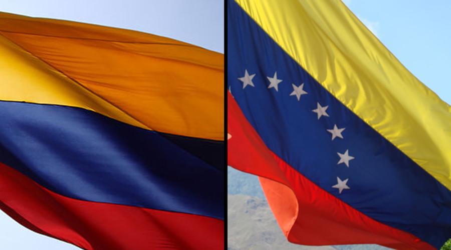(VIDEO) Canciller Arreaza: EEUU agrede a Venezuela de la manera más grotesca