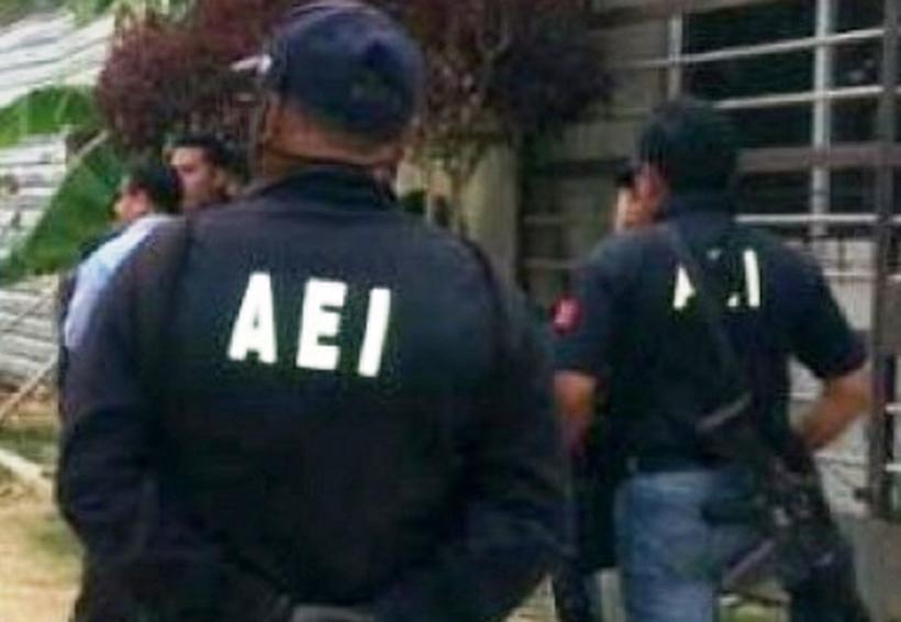 Lo detienen por doble homicidio en Putla | El Imparcial de Oaxaca