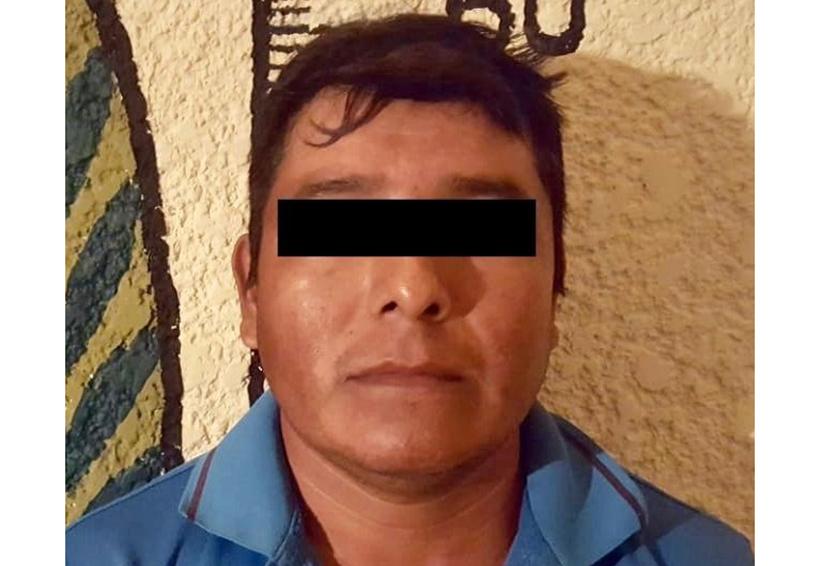 Formal prisión a acusado de  dar muerte a edil de Loxicha | El Imparcial de Oaxaca