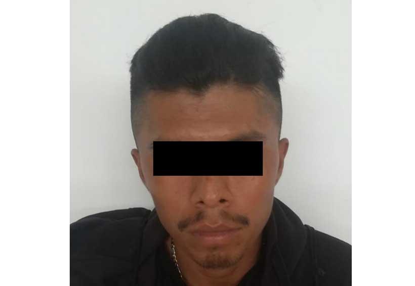 Prisión preventiva a presunto violador en Oaxaca | El Imparcial de Oaxaca