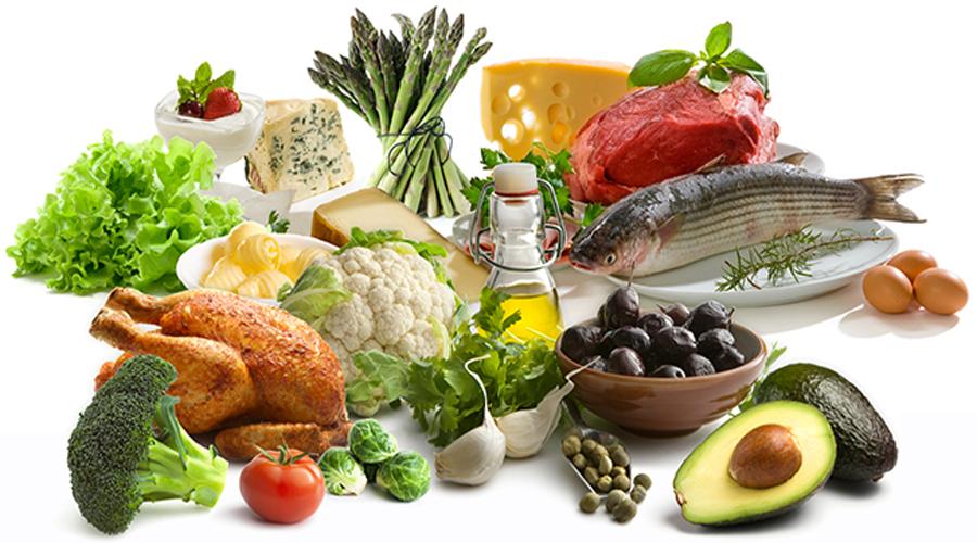 Formas de restar calorías a tus platos para adelgazar | El Imparcial de Oaxaca