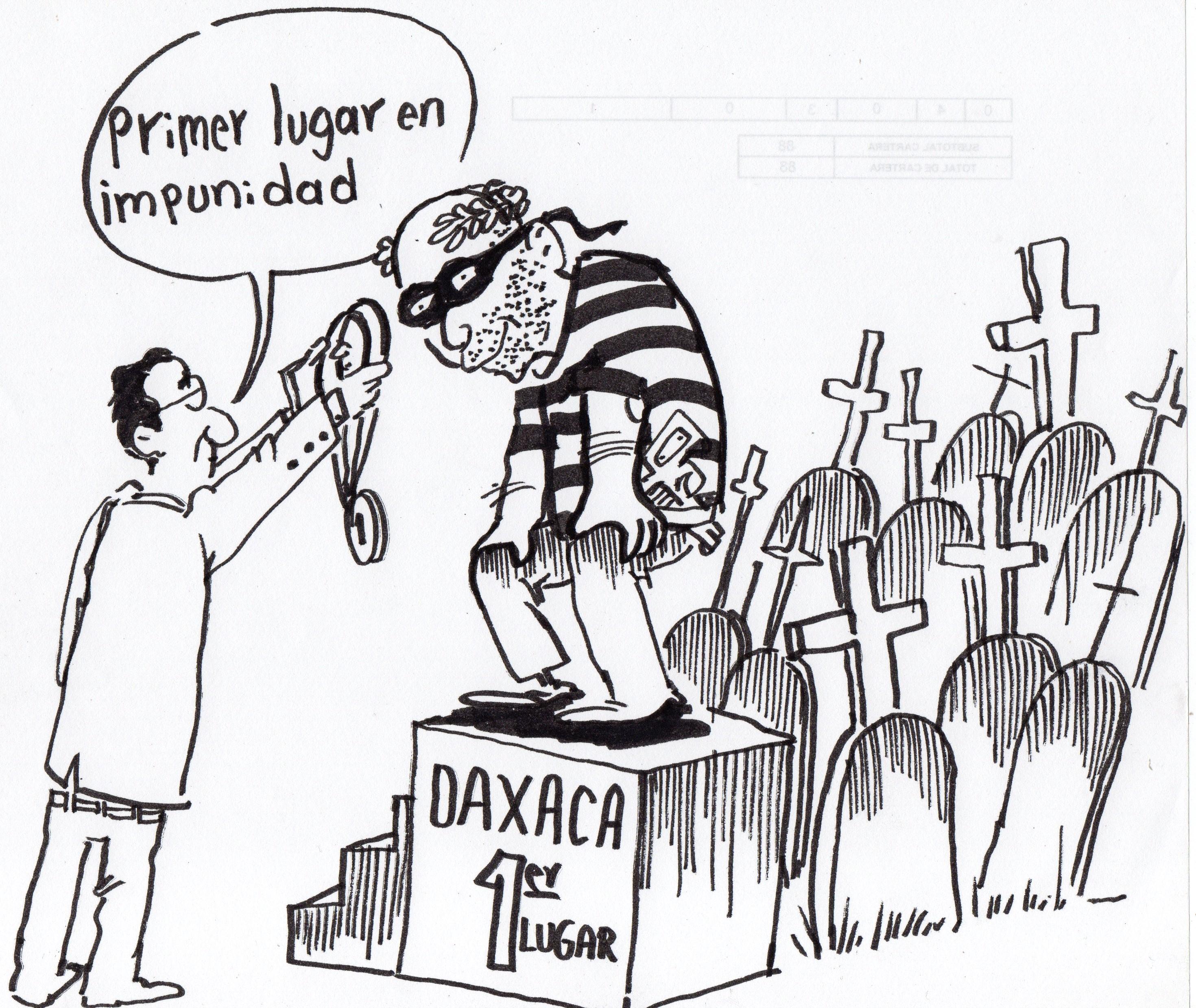 041218   El Imparcial de Oaxaca
